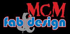 MCM Fab & Design